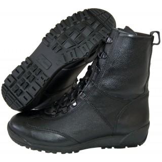 Mezisezónní útočný boty KOBRA (12011)