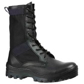 Přechodové boty TROPIC