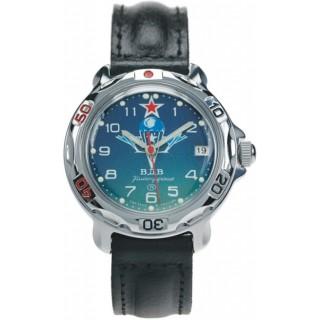 Ruské hodinky VOSTOK Komandirskie (811818)