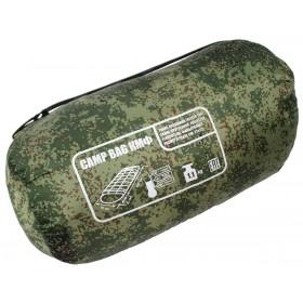 "Spací pytel ""Camp Bag"" (do -5С), Ruska cifra"