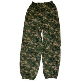 """Kalhoty letní """"MarPat"""""""