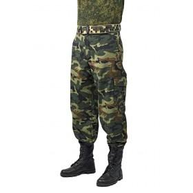 """Kalhoty letní """"Zahvat"""" NATO (KMF """"Gretta"""")"""
