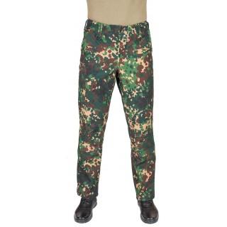 """Kalhoty mezisezónní MPA-41 """"Izlom"""""""