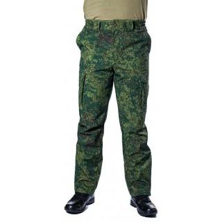 """Kalhoty mezisezónní MPA-41 """"Ruska Cifra"""""""