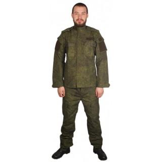 """Polní souprava (VKBO 2015) """"Ruská Cifra"""""""