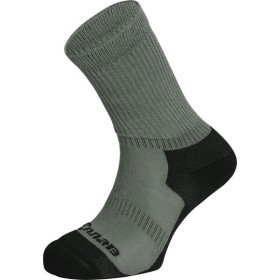 "Ponožky bezešvé ""SPLAV"""