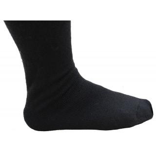 Ponožky pro vojáky (prodloužené, zimní)