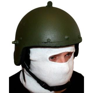 Helma ZŠ-1-2 (replika)