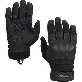 "Taktický rukavice ""RAGE"""