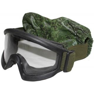 """Taktické brýle 6B34 """"Permjačka"""""""