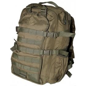 """Útočný batoh """"BOBER-M"""" SPONS/SSO (l25)"""