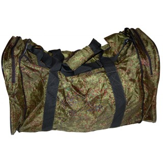 "Skládací taška ""Ruska Cifra"" (35l)"