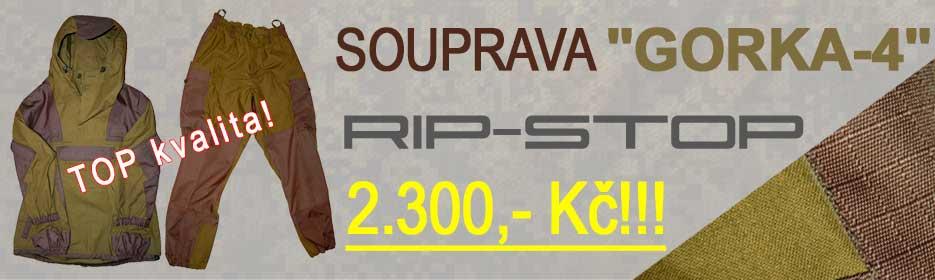gorka-4-rip-stop-avtor
