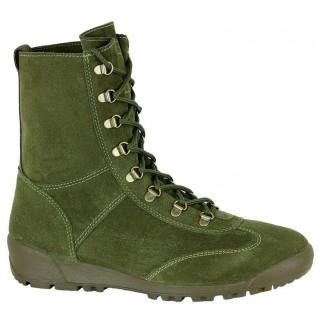 Mezisezónní útočný boty KOBRA (12031)