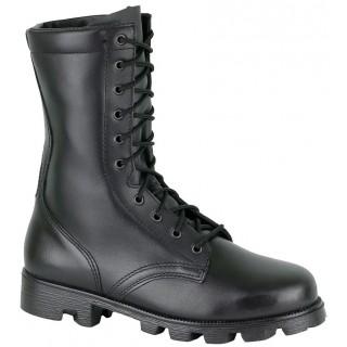 Přechodové boty KALAHARI