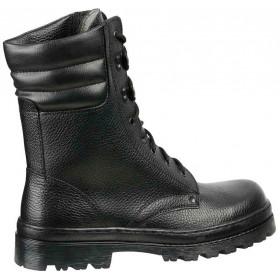 Přechodové boty OMON