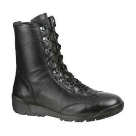 Zimní útočný boty KOBRA (12214) (ovčí kůže)