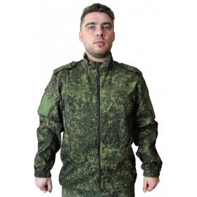 Větrovka VKBO (Ruska Cifra) BTK-Group