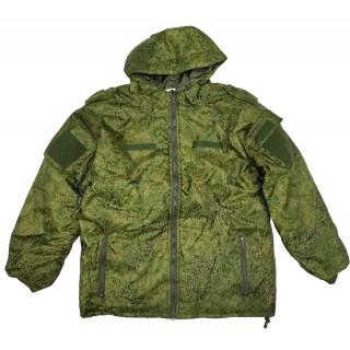 """Zimní bunda """"Bušlat"""" VKBO (ruska cifra)"""