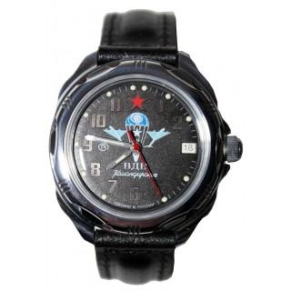 Ruské hodinky VOSTOK Komandirskie (211288)