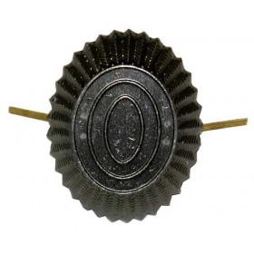 Odznak Kokarda MVD (oliva)