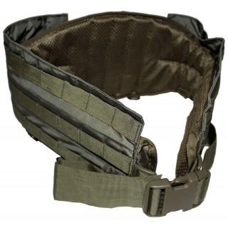 Pasek MOLLE 5 L-XL (prodloužený, včetně opasku 50mm.)