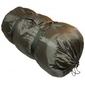 """Spací pytel """"Army Sleep Bag"""" (do -10С), Oliva"""