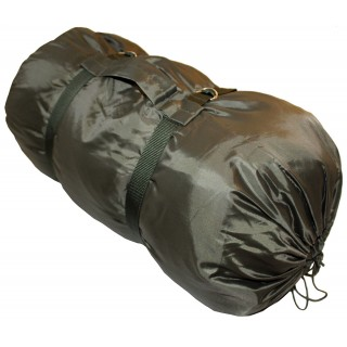 "Spací pytel ""Army Sleep Bag"" (do -10С), Oliva"