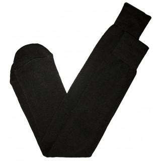 Ponožky pro vojáky BTK (prodloužené, mezisezónní)