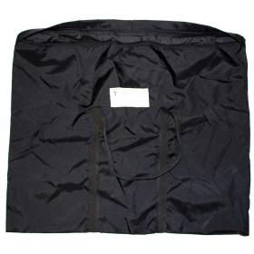 Taška na přepravu taktickou vesty (černa)