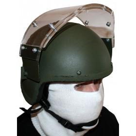 Helma ZŠ-1-2m (replika)