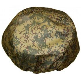 "Povlak na helmu ""Ruska Cifra"""