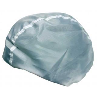 """Povlak na helmu """"Zima"""""""