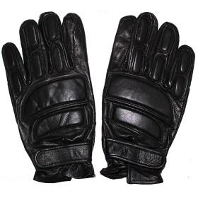 "Taktický rukavice 6š122 ""RATNIK"""