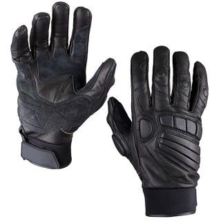 "Taktický rukavice ""Attack"""