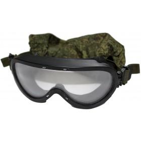 "Taktické brýle 6B50 ""RATNIK"""
